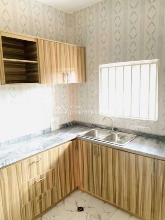6 Units of 3 Bedroom Flats, Awka, Anambra, Block of Flats for Sale