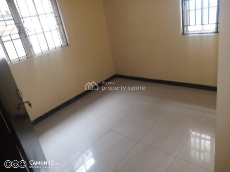 Spacious Mini Flat, Bakare Estate, Agungi, Lekki, Lagos, Mini Flat for Rent