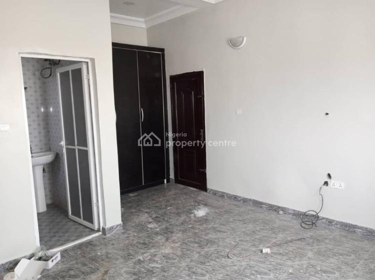 Tastefully Finished 3 Bedroom Flat, Jahi By Abc Cargo, Jahi, Abuja, Flat / Apartment for Rent