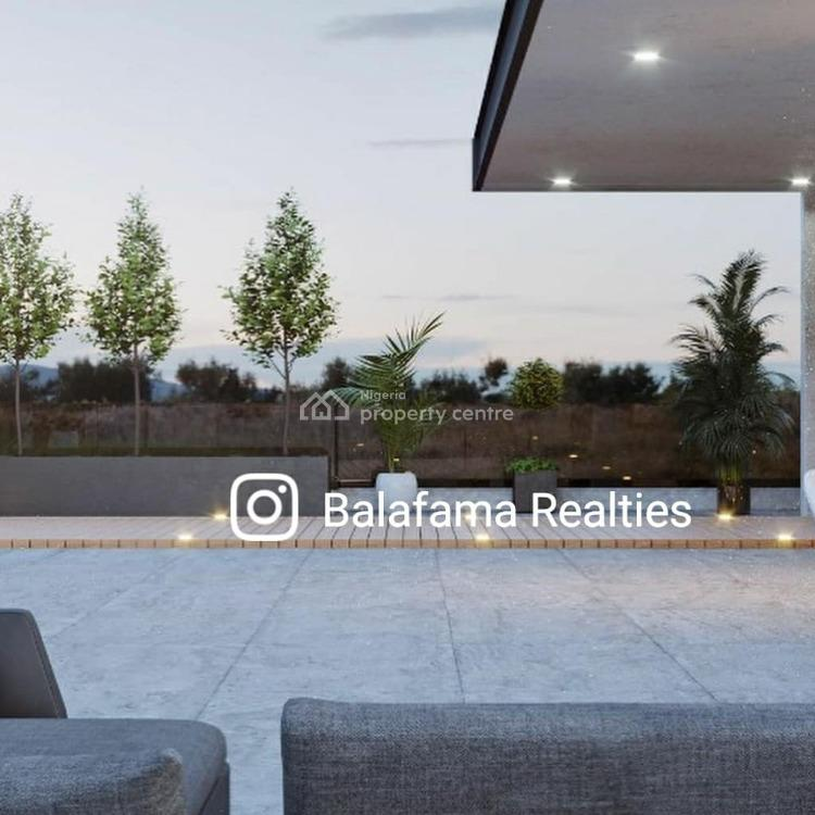 2 Bedroom Apartment, Lekki Phase 1, Lekki, Lagos, Block of Flats for Sale