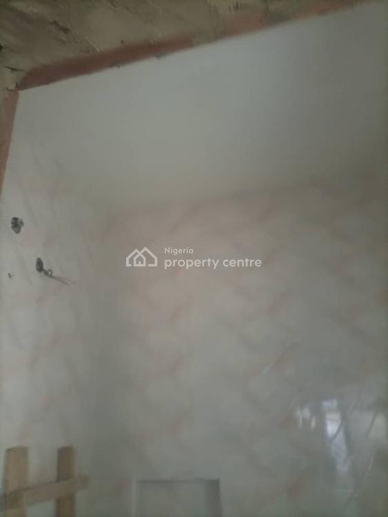 Newly Built 4 Bedrooms Duplex, Ikeja Gra, Ikeja, Lagos, Semi-detached Duplex for Sale