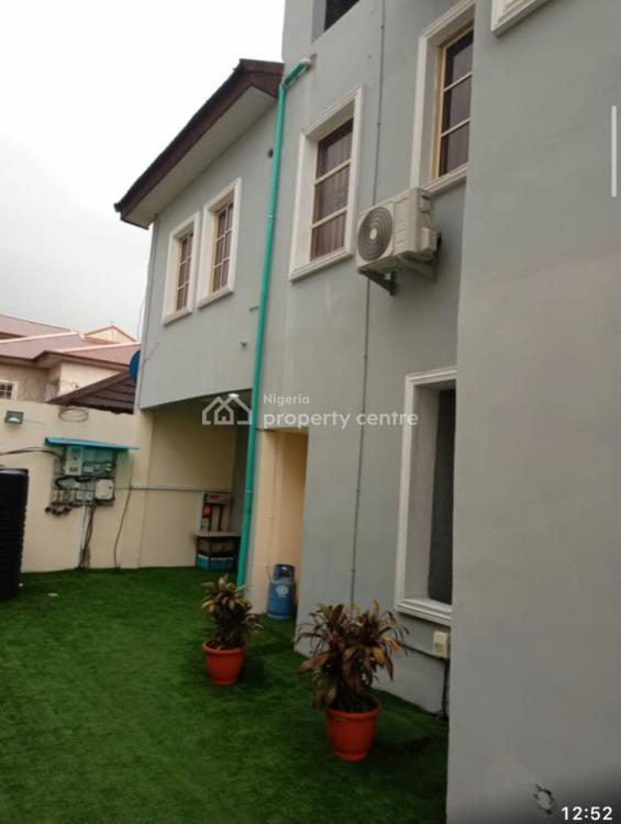 Apartments Available, Lekki Phase 1, Lekki, Lagos, Flat / Apartment Short Let
