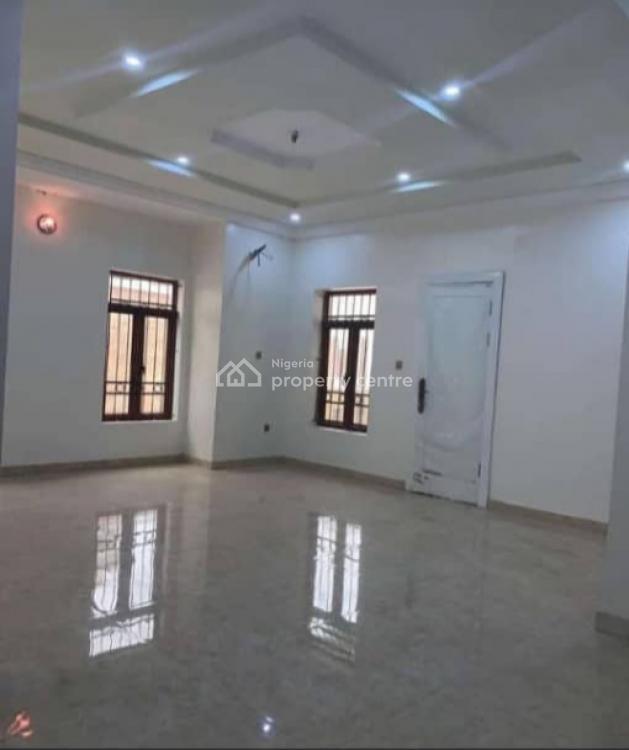 Luxury 5 Bedrooms Detached Duplex with a Room Bq, Ikeja Gra, Ikeja, Lagos, Detached Duplex for Rent