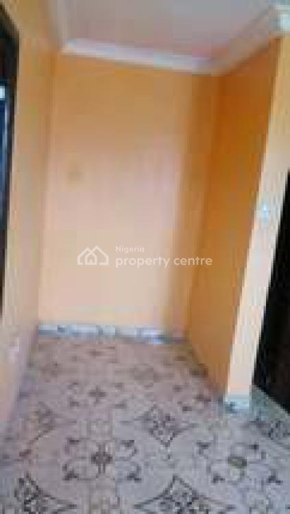 Executive Mini Flat with 2 Toilets, Opic, Isheri North, Lagos, Mini Flat for Rent
