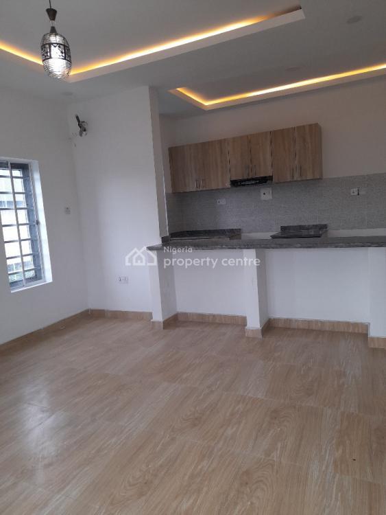 2 Bedroom Apartment, Ajah, Lagos, Flat / Apartment for Sale