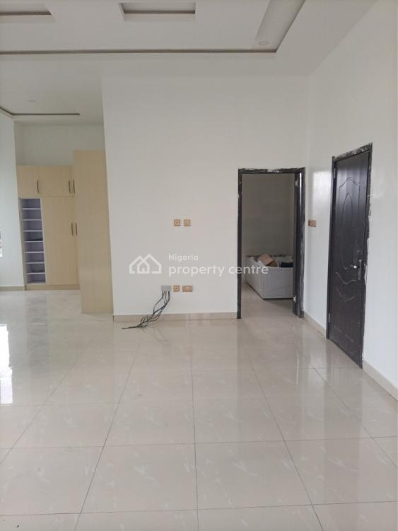 Brand New 4 Bedroom Fully Detached Duplex with a Bq, Thomas Estate, Gra, Ajah, Lagos, Detached Duplex for Sale