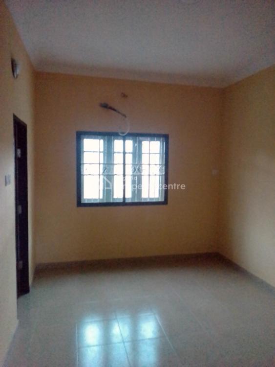 Nice 2 Bedroom Flat, Lekki Scheme 2, Ajah, Lagos, Flat / Apartment for Rent
