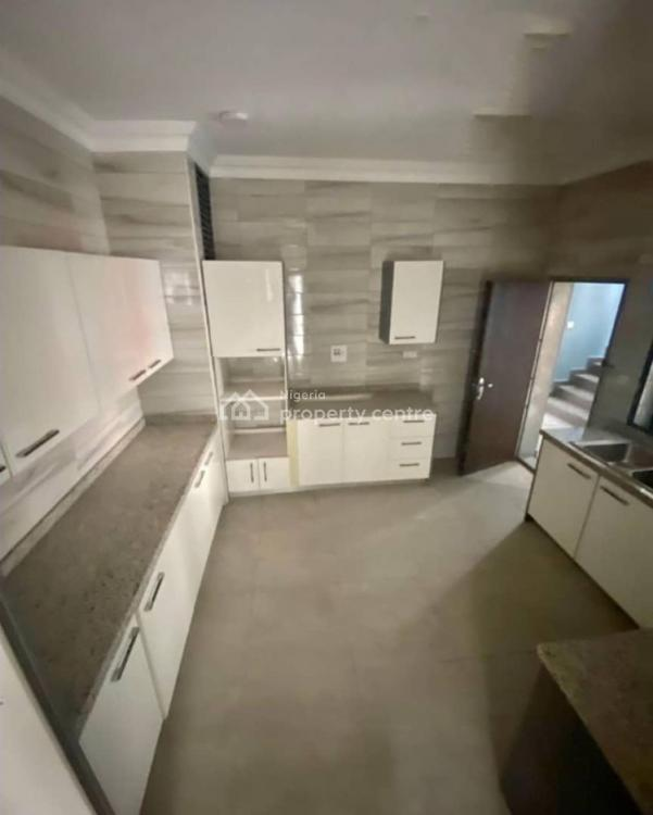 Well Finished 3 Bedroom Flat with Elevator, Victoria Island (vi), Lagos, House for Sale