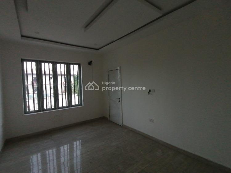 Luxury New Property, Victoria Island (vi), Lagos, Terraced Duplex for Sale