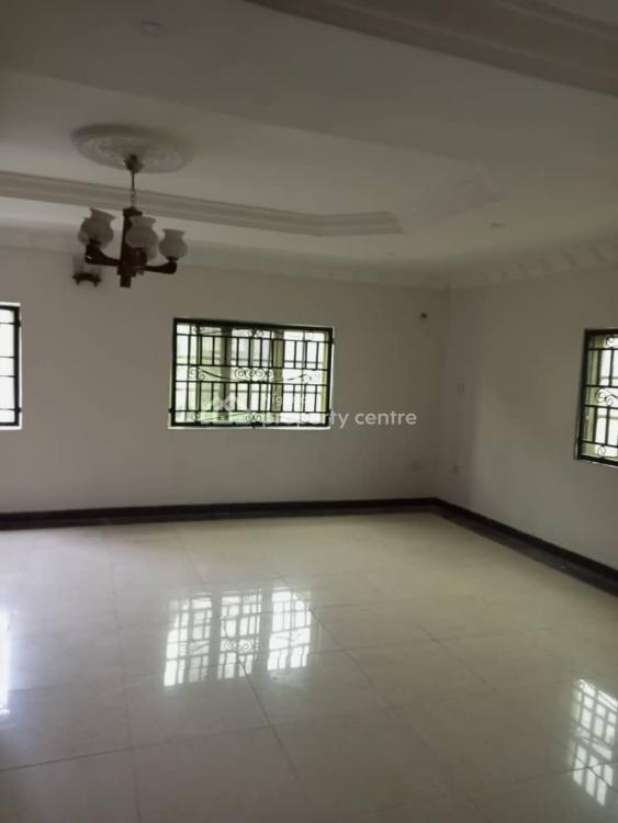 Standard Mini Flat, Mobil Road, Ilaje, Ajah, Lagos, Mini Flat for Rent