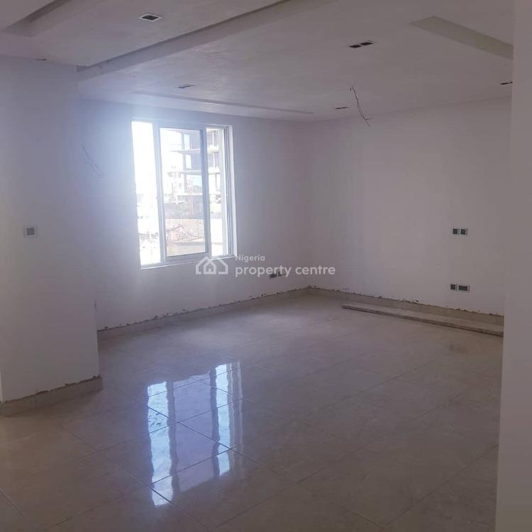 Waterfront 5 Bedrooms Fully Detached Duplex with a Room Bq, Olori Mojisola Onikoyi, Banana Island, Ikoyi, Lagos, Detached Duplex for Sale