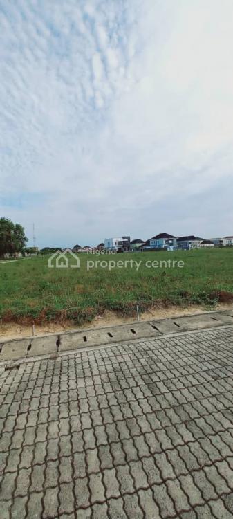 Plots of Land, Mayfair Garden Estate, Ibeju Lekki, Lagos, Residential Land for Sale