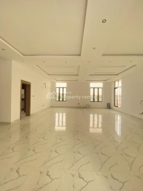 Luxuriously Finished 5 Bedroom Detached House, Ikota, Lekki, Lagos, Detached Duplex for Sale