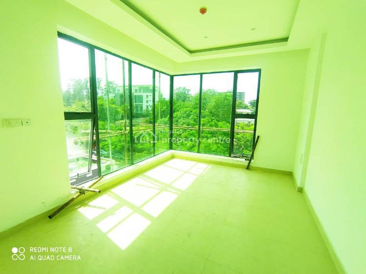 Brand New Luxury 4 Bedroom Maisonette, Old Ikoyi, Ikoyi, Lagos, Terraced Duplex for Rent