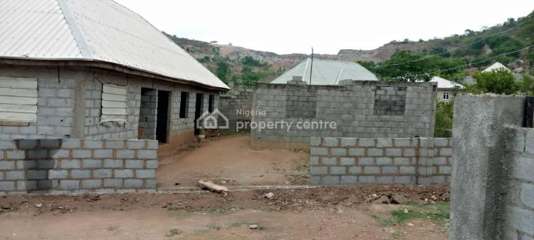 5 Units of 1 Bedroom Flat, Mouko, Dutse, Dutse, Abuja, Mini Flat for Sale