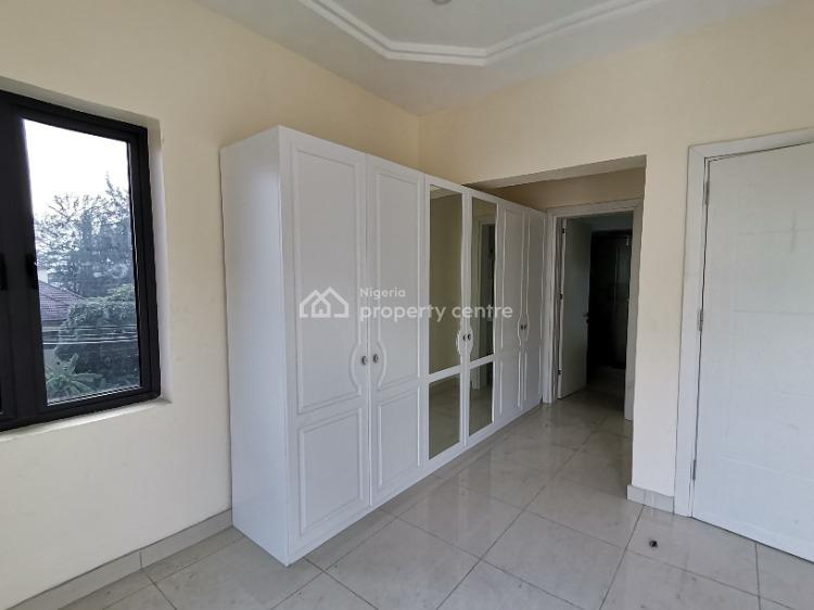 Flawlessly Finished 4 Bedroom Terrace Duplex with Penthouse, Mini Estate, Lekki Phase 1, Lekki, Lagos, Terraced Duplex for Sale