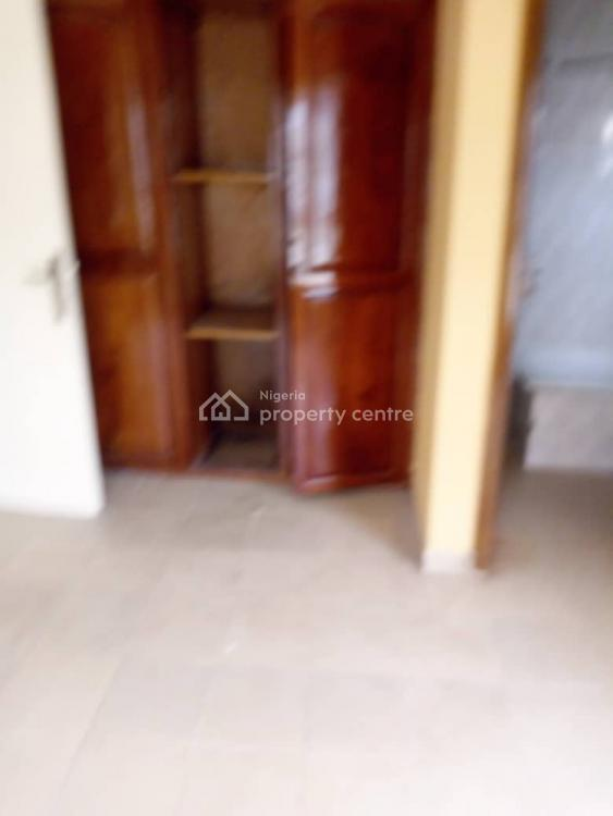 Luxury Detached 4 Bedroom Serviced Bungalow with Air Conditioning , F, Northern Foreshore Estate, Lekki Expressway, Lekki, Lagos, Detached Bungalow for Sale