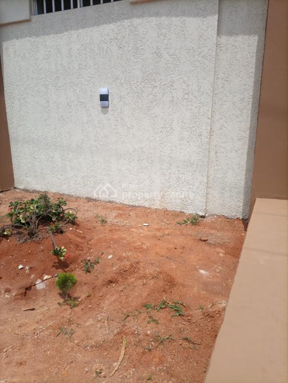 Brand New 5 Bedroom Fully Detached Duplex, Off Bashiru Shittu Street, Ikeja, Lagos, Detached Duplex for Sale