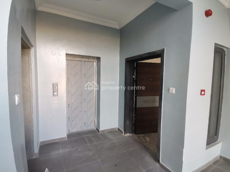 Magnificently Finished 3 Bedroom Flat, Serviced Mini Estate, Oniru, Victoria Island (vi), Lagos, Flat / Apartment for Sale