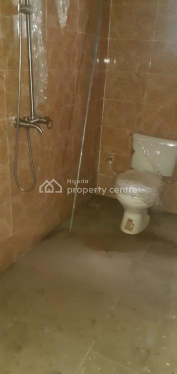 2 Bedroom Flat, Valley View Estate, Ebute, Ikorodu, Lagos, Flat / Apartment for Rent