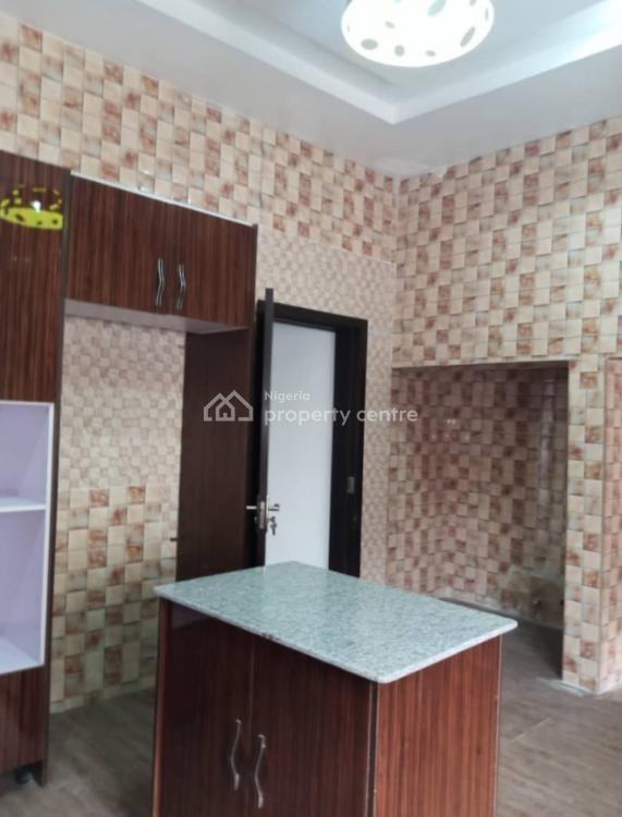 a Luxury Finished 3 Bedroom Bungalow in a Well Secured Estate, Thomas Estate, Ajah, Lagos, Detached Bungalow for Sale