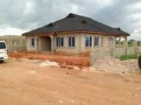 5: Do You Need Plots @ Treasure Island Estate Agbara Igbesa ?, Agbara-igbesa, Lagos, Land For Sale