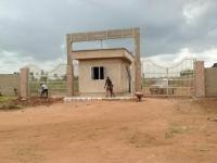 6: Do You Need Plots @ Treasure Island Estate Agbara Igbesa ?, Agbara-igbesa, Lagos, Land For Sale