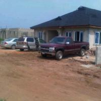 7: Do You Need Plots @ Treasure Island Estate Agbara Igbesa ?, Agbara-igbesa, Lagos, Land For Sale