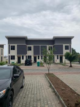Fully Furnished 1 Bedroom Loft Apartment, Lakes Golf Resort, Lakowe, Ibeju Lekki, Lagos, House for Rent