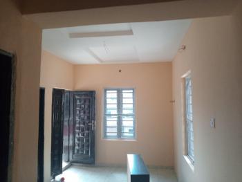 Newly Build Mini Flat Apartment, Majek, Sangotedo, Ajah, Lagos, Mini Flat for Rent