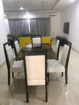 Fully Furnished and Serviced 2 Bedroom Apartment, Oniru, Victoria Island (vi), Lagos, Flat / Apartment Short Let