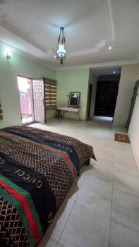 Spacious and Luxurious Masters Bedroom / Room Self-contained Available, Sangotedo, Ajah, Lagos, Self Contained (single Rooms) for Rent