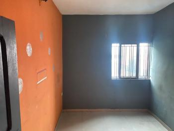 a Decent Miniflat, Off Balogun Ilawe Street, Alapere, Ketu, Lagos, Mini Flat for Rent