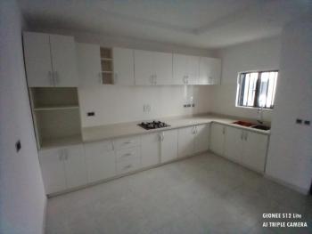 Luxury 3 Bedroom Duplex with 24 Hours Light, Lekki Phase 2, Lekki, Lagos, Detached Bungalow for Rent