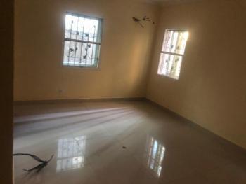 3 Bedroom Apartment, Agungi, Lekki, Lagos, Flat / Apartment for Rent
