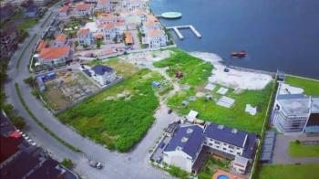 500sqm, Zone R Plot2, Banana Island, Ikoyi, Lagos, Residential Land for Sale