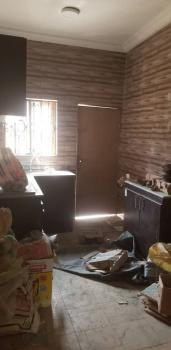 Lovely Built 2 Bedroom Apartment, Oshorun Estate, Opic, Isheri North, Lagos, Flat / Apartment for Rent