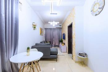 New Luxury 2 Bedroom with Good Facilities, Ikate, Lekki, Lagos, Self Contained (single Rooms) Short Let