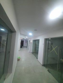 15 Units of Shop/office Space Available in a Plaza (pcljuly21-001), Lekki Phase 1, Lekki, Lagos, Plaza / Complex / Mall for Rent