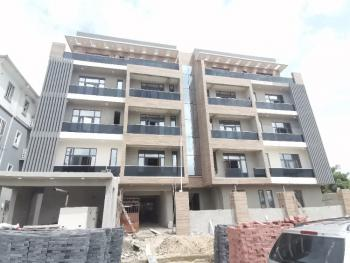 Exquisitely Finished 2 Bedroom Flat, Lekki Phase 1, Lekki, Lagos, Flat / Apartment for Sale