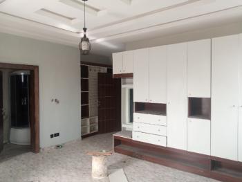 2 Units Newly Built Excuisite 5 Bedroom Semi Detached Duplexes, Labak Estate, Oja Oba, Abule Egba, Agege, Lagos, Semi-detached Duplex for Sale