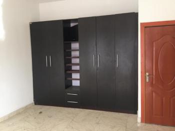 Service Shared Apartment, Creek Estate, Ikota, Lekki, Lagos, Self Contained (single Rooms) for Rent