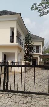 Magnificent 2 Units of 4 Bedroom Semi Detached Houses, Carlton Gate Estate, Lekki, Lagos, House for Sale