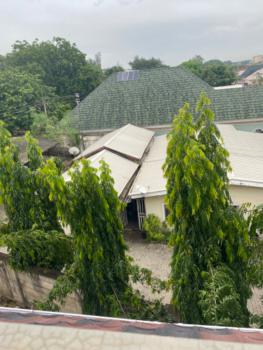 5 Bedroom Fully Detached Bungalow, Life Camp, Abuja, Detached Bungalow for Sale
