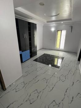 Lovely 2 Bedroom Ensuite Serviced Apartment, Chisco, Ikate Elegushi, Lekki, Lagos, Flat / Apartment for Rent