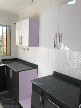 Luxury 2 Bedroom Apartment., Dada Fayemi Close,off Chief Bamidele Eletu Avenue,osapa London, Osapa, Lekki, Lagos, Block of Flats for Sale