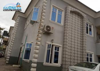 1 Bedroom Self Contain, Abijo, Lekki, Lagos, Self Contained (single Rooms) for Rent