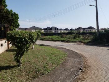 Estate Corner Piece Plots, Crown Estate, Lekki Express Road, Sangotedo, Ajah, Lagos, Residential Land for Sale