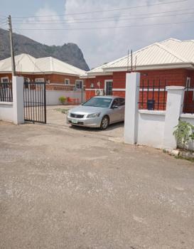 Brand New 3 Bedroom Bungalow, Brick City, Kubwa, Abuja, Detached Bungalow for Sale