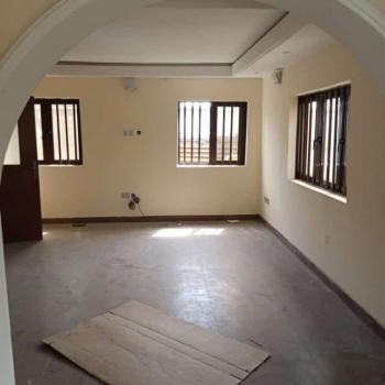 Renovated 3 Bedroom Bungalow, Abraham Adesanya Estate, Ajah, Lagos, Semi-detached Bungalow for Sale